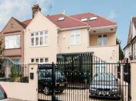 6 bed semi detached property for sale in Oxgate Gardens, LONDON