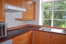 1 bedroom Ground Flat for sale in Tarranbrae...