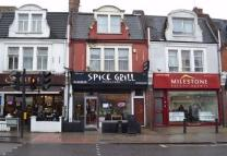 Commercial Property in High Road, Willesden...