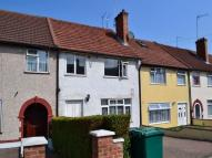 3 bed Terraced house for sale in Dawpool Road, Neasden...