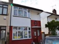 3 bedroom End of Terrace property in Girton Road, Northolt...