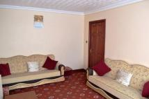 3 bed Maisonette for sale in Hillfield Avenue...