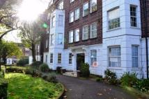 Flat for sale in Sidmouth Road, LONDON