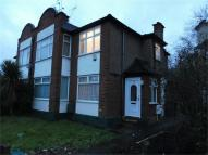 2 bed Flat to rent in Windermere Court...