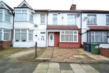 Bolton Road Terraced property to rent