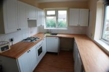 Maisonette to rent in Middleton Road,  Hayes...