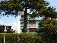 2 bed Ground Flat to rent in Mount Pleasant Road...