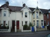 Terraced home to rent in Emerson Road, Poole, BH15