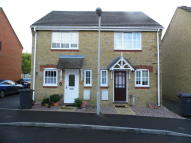 Jacobs Road semi detached house to rent