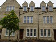 1 bed Apartment in 2 Argyle Place , Dornoch...