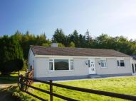 5 bedroom Bungalow in Creag Bheag 2 East Park...