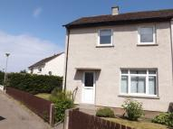 2 bed semi detached house for sale in 19 Stewart Street, Nairn...