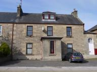 7 bed Town House in 8 Trinity Place, Elgin...
