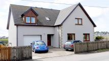 5 bed Detached home in North House, Roseisle...