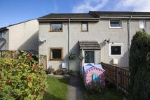 3 bed End of Terrace home for sale in Galloway Drive...