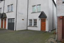 Flat in 1 Dornoch Square East...