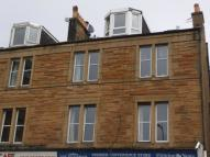 1 bedroom Flat in 68/5 Portobello High...