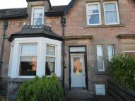 Town House for sale in 47 Montague Row...