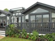 Hillview Lodges Detached property for sale