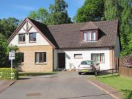 5 bed Detached Villa for sale in 26  Oakdene Court...