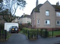 2 bed Flat in 8  Candermill Road...