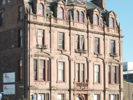 2 bedroom Apartment for sale in 26 Lunan Apartment...