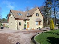 4 bed Detached Villa in Sunnyside, Culloden Moor...