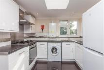 1 bed Flat to rent in Stapleton Road, SW17