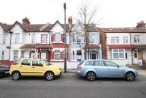 Seely Road Detached house to rent