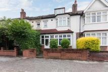 3 bed Detached property in Tooting Bec Road