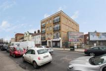 1 bedroom Flat to rent in London Road, CR$