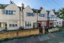 4 bedroom Detached home in Gasssiot Road, Tooting...
