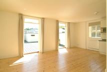 2 bedroom Flat to rent in Lovetts Place, LONDON