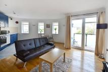 Flat for sale in Chudleigh Road Brockley