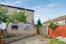 property to rent in Dressington Avenue, Brockley