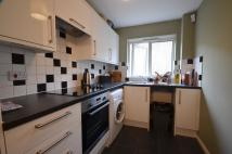 new Flat to rent in Malyons Road, Ladywell