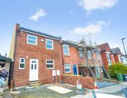 3 bed new home for sale in Como Rd, Forest Hill...