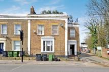 2 bed Ground Flat in Florence Road, New Cross...