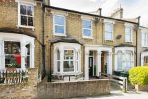2 bed Apartment in Gellatly Road, New Cross