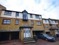 1 bed Flat in Croftongate Way...