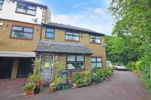 2 bed Flat for sale in Croftongate Way...