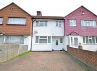 3 bed Terraced property for sale in Bearstead Rise...