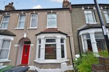2 bedroom Terraced home in Crofton Park Road...