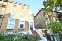 2 bed Flat in Manor Avenue,  Brockley...