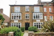 Flat for sale in Flat 1 Lowther Hill,  ...
