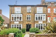 3 bedroom Flat for sale in Flat 1 Lowther Hill,  ...
