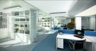 CGI Office Refurb