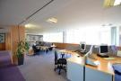 AAA Offices