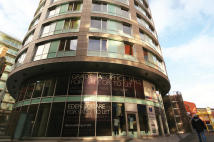 property to rent in Eden Square,