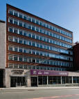property to rent in Victoria House,